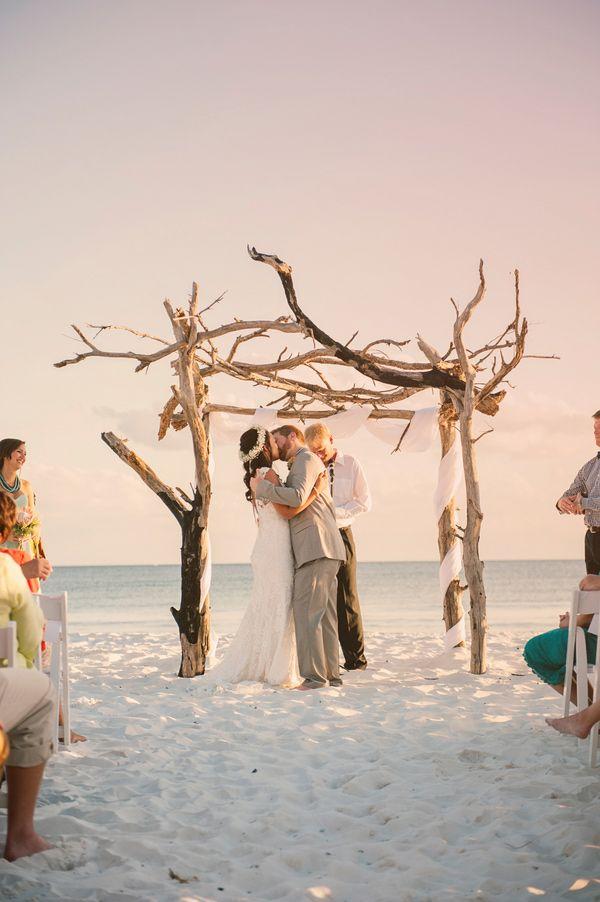 Tema Matrimonio Bohemien : Matrimonio a tema boho chic hippy bohémien fate l amore non
